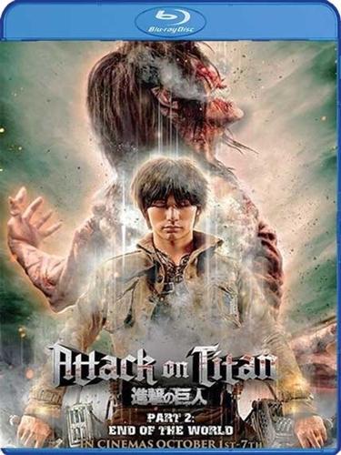 Download film attack on titan 2015 sub indonesia